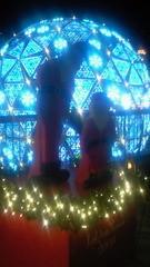 夏秋佳代子 プライベート画像/夏秋佳代子の2009年クリスマス☆ ラクーアツリー