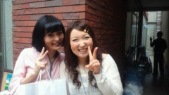 夏秋佳代子 公式ブログ/Hi-School☆ありがとうpart8 画像1