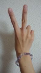 夏秋佳代子 公式ブログ/☆パワーストーン☆ 画像3