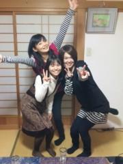 夏秋佳代子 公式ブログ/あ、そうそう… 画像1