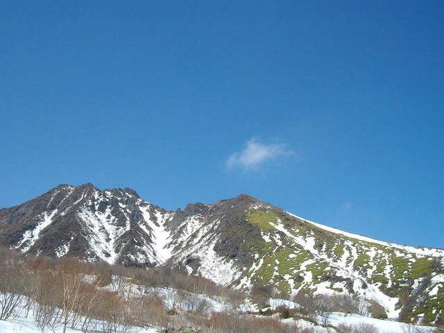 冬から春へ・・・UP版☆
