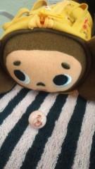 夏秋佳代子 公式ブログ/幸せの○○ 画像1
