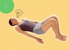 夏秋佳代子 公式ブログ/水曜日『なっちん Health care  』 画像1