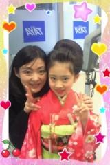 夏秋佳代子 公式ブログ/☆可愛い娘☆ 画像1