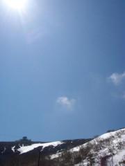 夏秋佳代子 プライベート画像/☆那須紀行☆ 降り注ぐ太陽♪