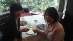夏秋佳代子 公式ブログ/♪なつ母・Birthday ♪ 画像2