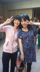 夏秋佳代子 公式ブログ/Hi-School☆ありがとうpart6 画像1