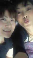 夏秋佳代子 公式ブログ/あの〜^ロ^; 画像2