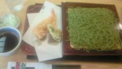 夏秋佳代子 公式ブログ/茶蕎麦の集い 画像2