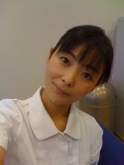 夏秋佳代子 公式ブログ/☆原動力☆ 画像1