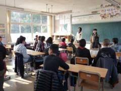 夏秋佳代子 公式ブログ/☆出演情報☆ 画像2