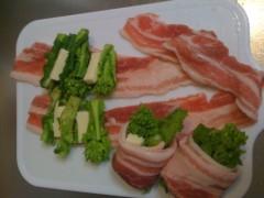 夏秋佳代子 公式ブログ/火曜日『なっちん kitchen  』 画像2