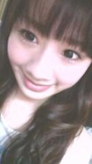 桜井恵美 公式ブログ/ちょっとイメチェン★ 画像1