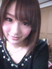 桜井恵美 公式ブログ/やっと・・・・ 画像1