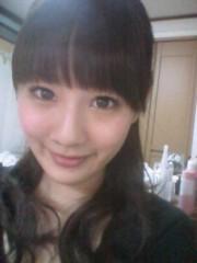 桜井恵美 公式ブログ/新生活 画像1