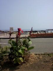 桜井恵美 公式ブログ/海海海 画像1