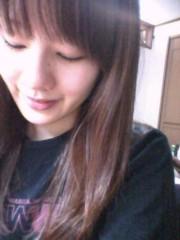 桜井恵美 公式ブログ/素っぴんで失礼します 画像1