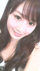 桜井恵美 公式ブログ/アメフト★ 画像1