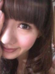 桜井恵美 公式ブログ/誕生日ラッシュ 画像1