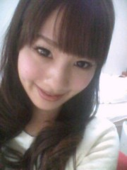 桜井恵美 公式ブログ/♪DREAM 画像1