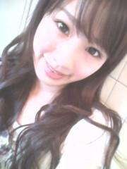 桜井恵美 公式ブログ/ハッピープラン♪☆ 画像1
