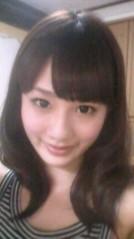 桜井恵美 公式ブログ/★ところで★ 画像1