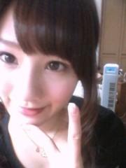 桜井恵美 公式ブログ/お久しぶりです 画像1