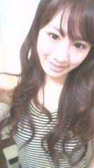 桜井恵美 公式ブログ/わーい\(^o^)/ 画像1