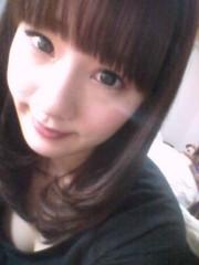 桜井恵美 公式ブログ/グリともの皆さんへ 画像1