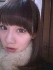 桜井恵美 公式ブログ/JILLSTUART 画像1