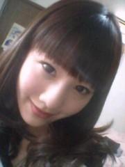 桜井恵美 公式ブログ/眠れない訳 画像1