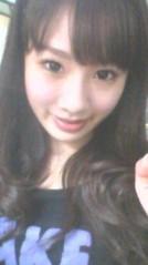 桜井恵美 公式ブログ/おはようございます(^3^)/ 画像1