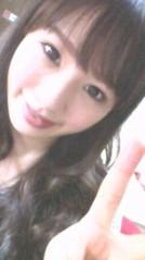 桜井恵美 公式ブログ/大好きっ★ 画像1