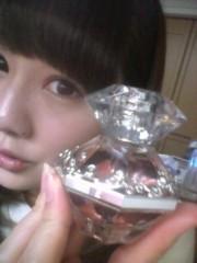 桜井恵美 公式ブログ/JILLSTUART 画像2