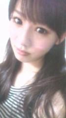 桜井恵美 公式ブログ/★デート★ 画像1