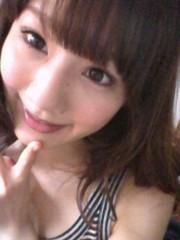 桜井恵美 公式ブログ/わくわく 画像1