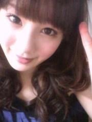 桜井恵美 公式ブログ/やった 画像1