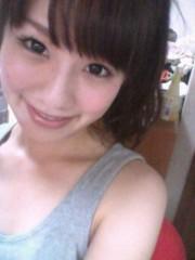 桜井恵美 公式ブログ/♪HAPPY 画像1