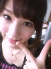 桜井恵美 公式ブログ/遅れましたが・・ 画像1
