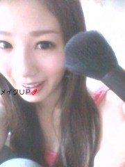 桜井恵美 公式ブログ/今日こそは♪ 画像1