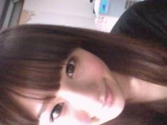桜井恵美 公式ブログ/やけちゃった 画像3