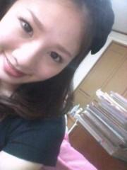 桜井恵美 公式ブログ/ねむい....(>_<) 画像1