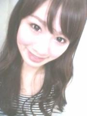 桜井恵美 公式ブログ/ただいまぁ★ 画像1
