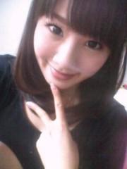 桜井恵美 公式ブログ/があーんっ!!! 画像1