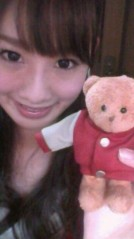 桜井恵美 公式ブログ/2009 画像1