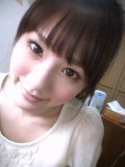 桜井恵美 公式ブログ/天気がいいね 画像1