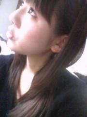 桜井恵美 公式ブログ/噂によると・・・ 画像1