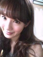 桜井恵美 公式ブログ/6月25日 画像1