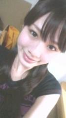 桜井恵美 プライベート画像 2009-07-01 00:38:39