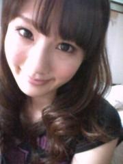 桜井恵美 公式ブログ/眠れない夜 画像1